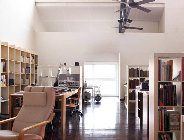 Laclaustra abogados el despacho for Laboral kutxa oficinas bilbao